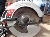 SKIL Circular Saw 5480